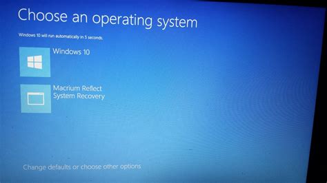 install windows 10 in bootc how to install ubuntu linux alongside windows 10 uefi