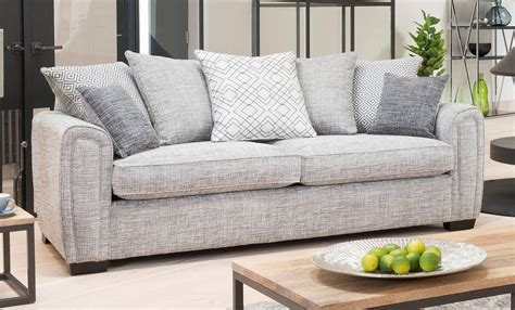 alstons grand pillow back sofa at relax sofas and beds