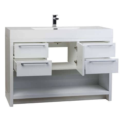 Buy Bathroom Vanity Where Can I Buy A Bathroom Vanity Near Me Best 25 Master Bathroom Vanity Ideas On 24 Inch