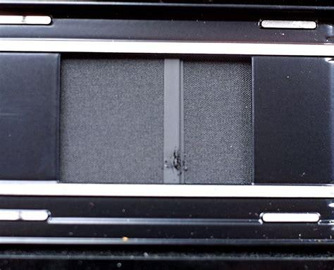 curtain shutter camera shutter curtain material curtain menzilperde net