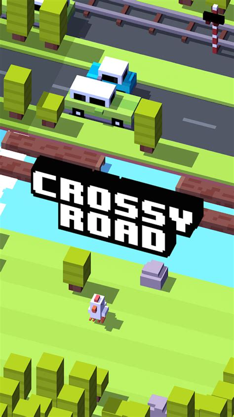Play Store Error 907 Crossy Road Android Apps On Play