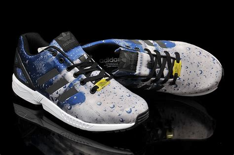 imagenes de tenis adidas zx flux buy cheap online adidas zx flux galaxy fine shoes