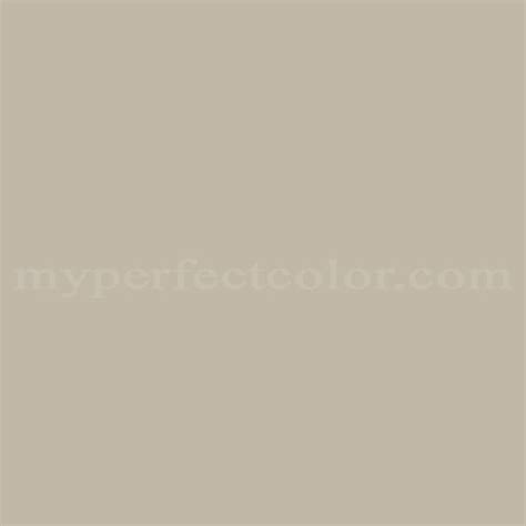 eddie bauer eb12 2 linen match paint colors myperfectcolor