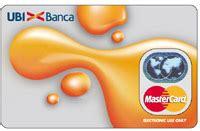 carte prepagate ubi guidaeconomica 187 carta di credito prepagata sempre