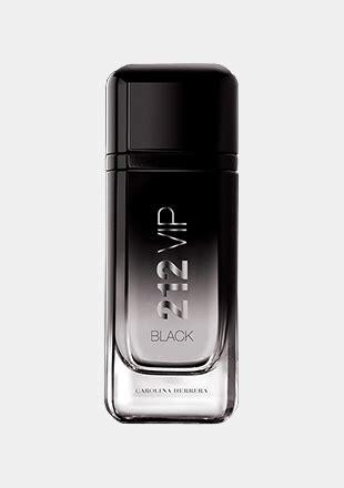 Parfum Ch 212 Vip 212 vip carolina herrera fragrance carolina herrera
