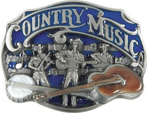 top bar country songs country music songs with lyrics and chords titles index page