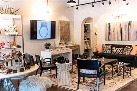home decor jewelry wine store open  market street