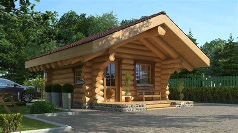 Blockhaus Gartenhaus Gebraucht