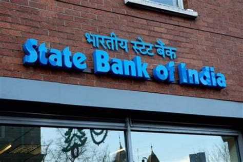 indiba bank come april 1 sbi all set to impose penalty for not