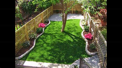 ideas for home and garden landscaping garden trends