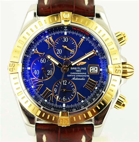 breitling gold watches pro watches
