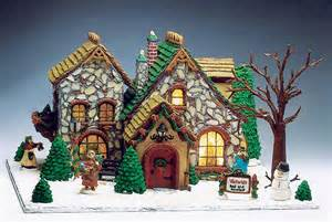 how to design a gingerbread house gingerbread house beauties sparky jen quot no beating around the bush