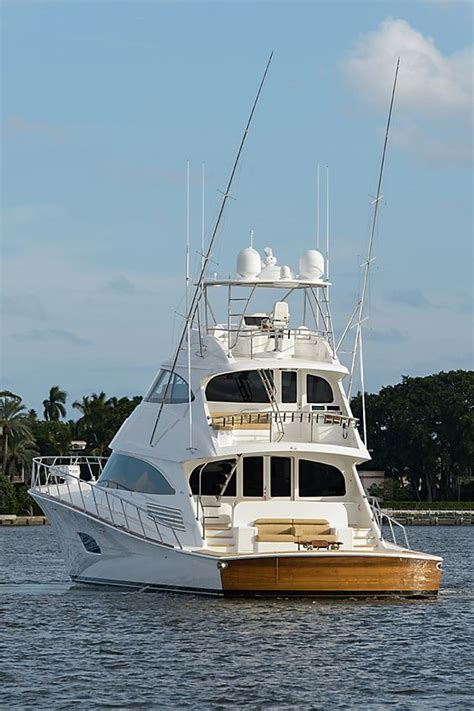 viking sport fishing boats for sale viking 92 skybridge for sale vikingyachts sportfishing