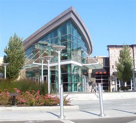 Design Center Tanforan | design engineering consultants brio engineering