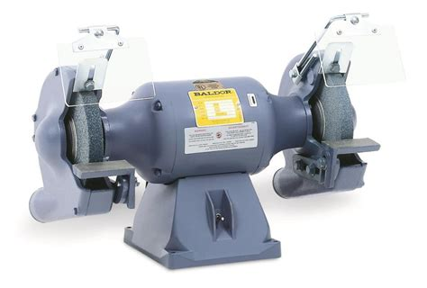 what is a bench grinder what is the best 8 bench grinder