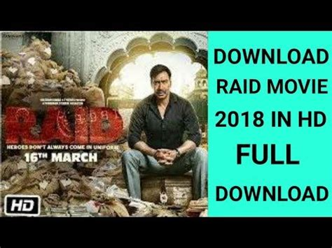download film pocong full how to download full raid movie in hindi 2018 youtube