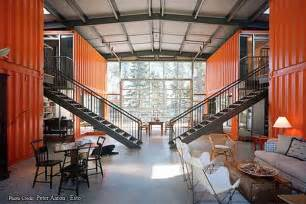 shipping containers as homes general discussion forums building structures with shipping containers on pinterest