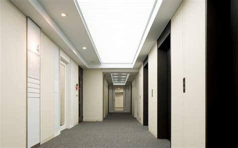 Toranomon 30 Mori Building   Office Leasing in Japan