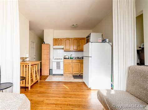1 bedroom apartment nyc one bedroom apartments nyc for rent 28 images cheap apartments in nyc for rent 1 bedroom