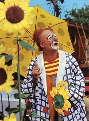 film clown ferdinand die besten 25 deutsche kinofilme ideen auf pinterest