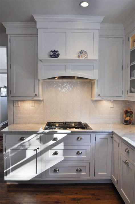 stove with built in exhaust fan 25 best ideas about vent on range hoods
