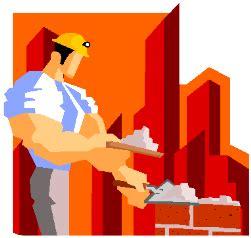 disoccupazione speciale edile cumulabile con il lavoro