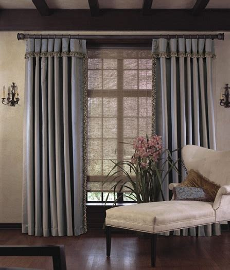 Decorating Ideas Sliding Glass Door Curtains Horizontal Vertical Blinds For Sliding Glass Doors Ideas