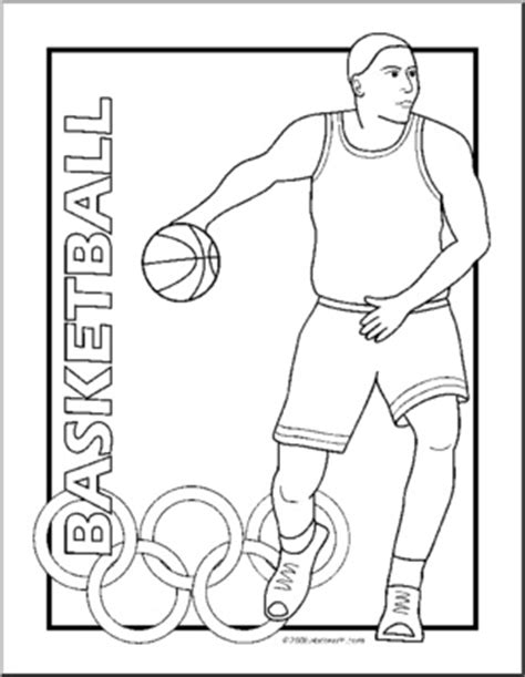 usa hockey coloring pages 7 best hockey images on pinterest hockey party activity