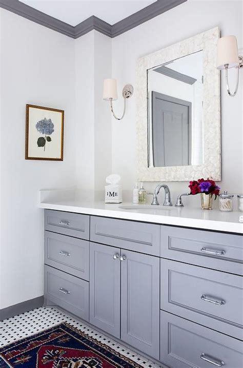crown bathroom paints bathroom design decor photos pictures ideas