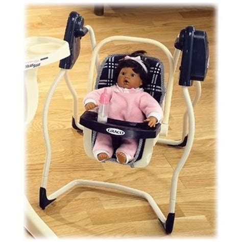 swing for dolls 143 best images about kids on pinterest toys booster