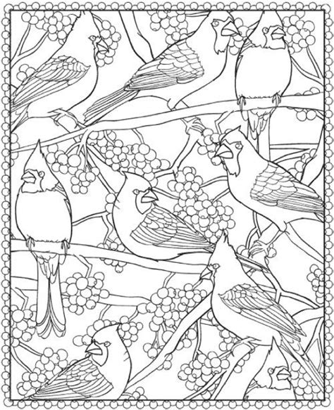 christmas coloring pages for grown ups 472 best coloring pages for grown ups coloring pages