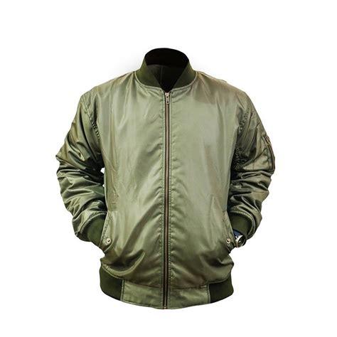 Jaket Pria Denim Bomber Hitam 252h5 jual fashion pria murah terlengkap mataharimall