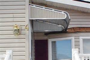 do it yourself aluminum awnings sunrooms awnings manufacturer ez awning aluminum