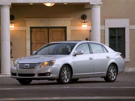 download car manuals 2006 toyota avalon head up display service manual free full download of 2009 toyota avalon repair manual toyota avalon