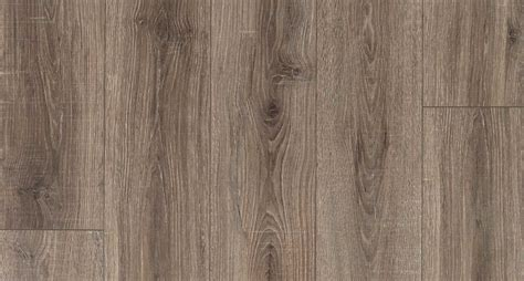 heathered oak pergo max 174 laminate flooring pergo 174 flooring