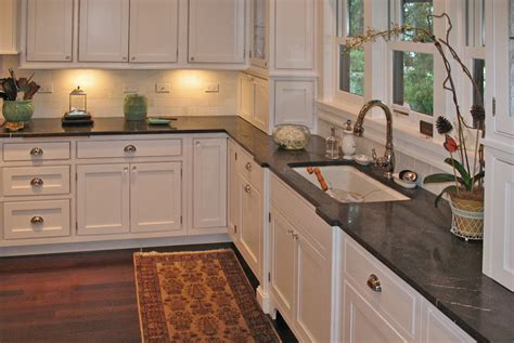 Grey Kitchen Countertops Limestone Us Premiere Importers Of Limestone