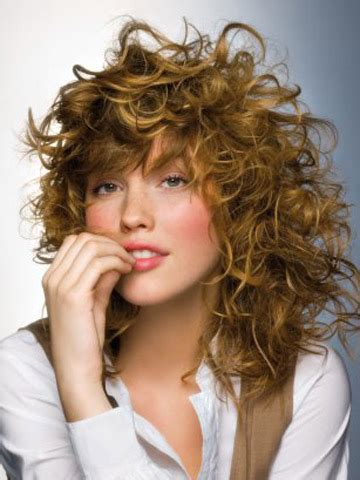 s curly hairstyles 2012 curly hairstyles 04 new haircut picture