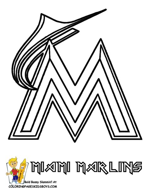 miami miami heat coloring pages