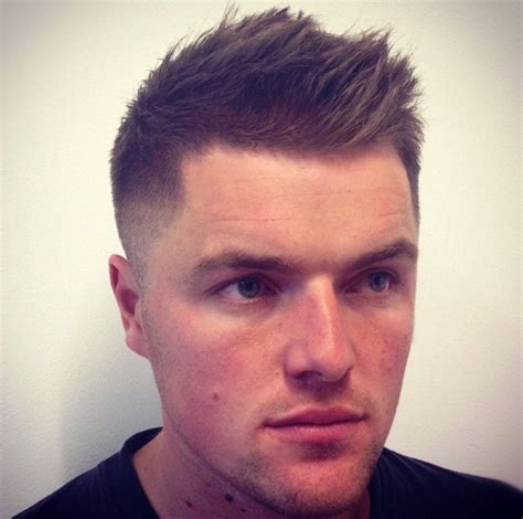 mens fade hairstyles mens hairstyles and haircuts 2015 men fade hairstyle in 2015 jere haircuts