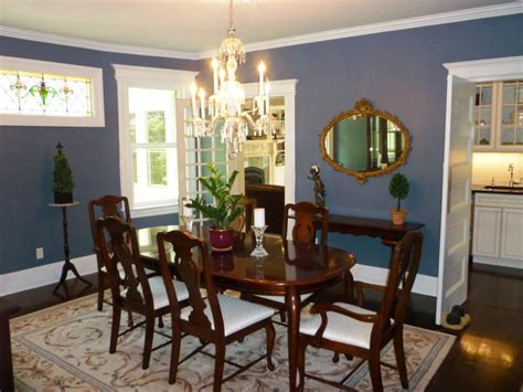 outstanding paint colors for formal dining room the