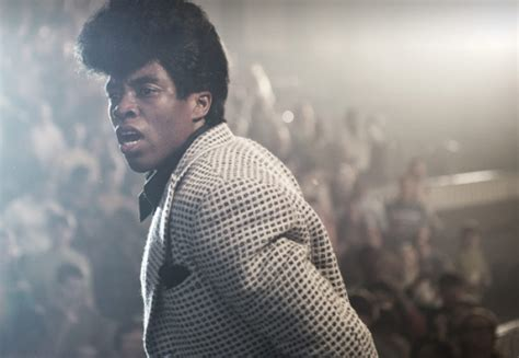 film get on up james brown film review get on up jensinewall