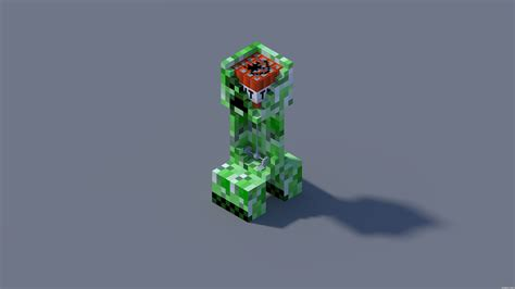 minecraft creeper iphone backgrounds hd page