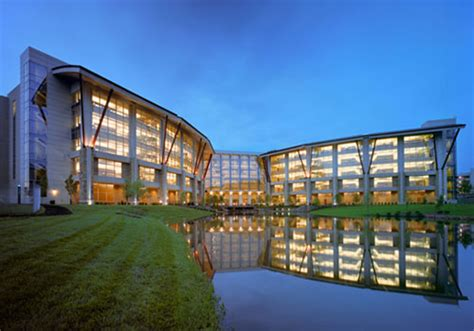 Corporate Office Address by Lowes Corporate Office Headquarters Hq