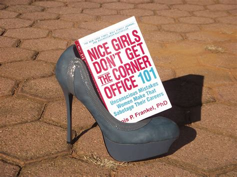 Don T Get The Corner Office Pdf by She Writes Don T Get The Corner Office