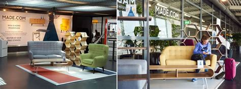 Country Livingroom airlinetrends 187 schiphol airport and made com open branded