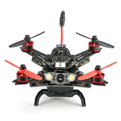 Eachine Assassin 180 Fpv Arf eachine assassin 180 fpv quadcopter built in osd gps naze32 with hd arf version