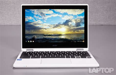 Harga Acer R11 acer chromebook r11 review and benchmarks