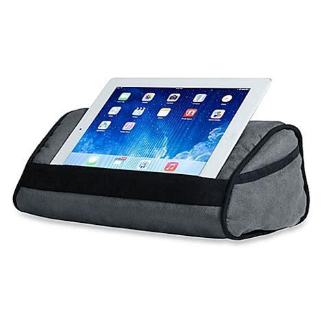 Tablet Beyond executive tablet pillow bed bath beyond
