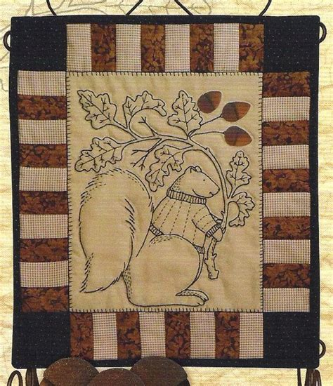 Primitive Quilt Patterns Free by 1000 Images About Primitive Quilts Projects On