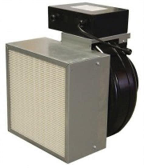 comfort master nz ventilation comfort master